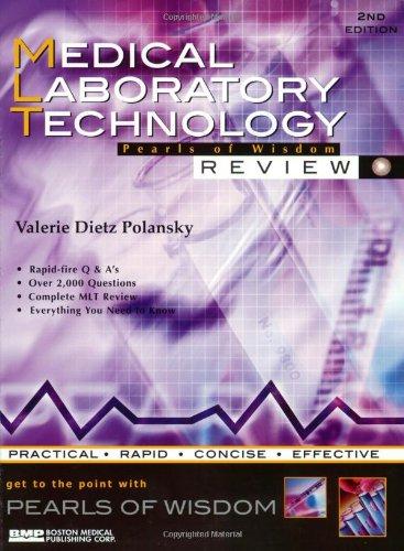medical-laboratory-technology-pearls-of-wisdom