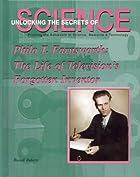 Philo T. Farnsworth : the life of…