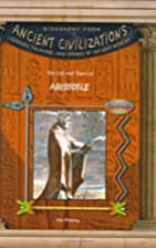 The Life and Times of Aristotle by Jim…