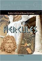 Hercules (Profiles in Greek and Roman…