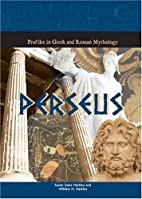 Perseus (Profiles in Greek and Roman…