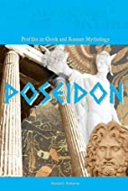 Poseidon (Profiles in Greek and Roman…