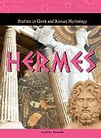 Hermes (Profiles in Greek and Roman…