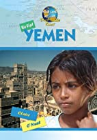 We Visit Yemen (Your Land and My Land: The…