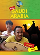We Visit Saudi Arabia (Your Land and My…