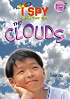 The Clouds (Randy's Corner: I Spy Up in the…
