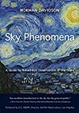 Davidson, Norman: Sky Phenomena: A Guide To Naked-eye Observation Of The Stars