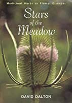 Stars of the Meadow: Exploring Medicinal…