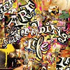 Art, Skateboarding and Life (Book & 2 DVDs)…