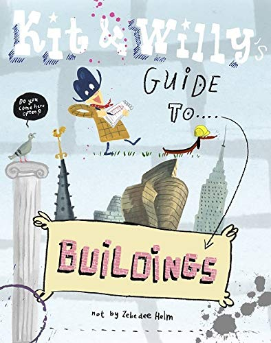 kit-and-willys-guide-to-buildings