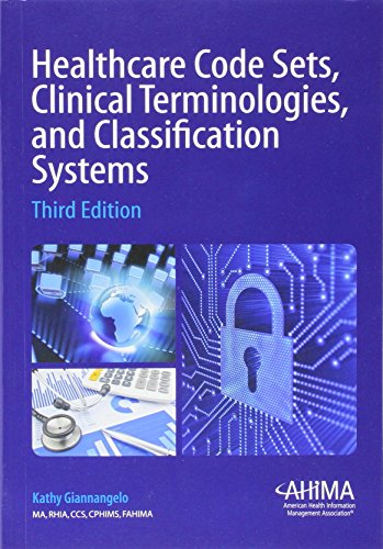 healthcare-code-sets-clinical-terminologies-and-classification-systems