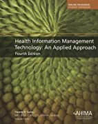 Health Information Management Technology: An…