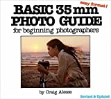 Alesse, Craig: Basic 35Mm Photo Guide for Beginning Photographers