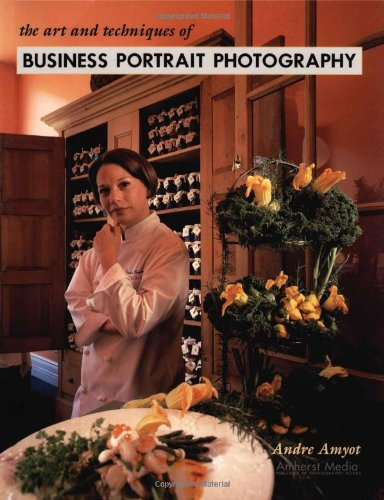 the-art-and-techniques-of-business-portrait-photography