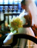 The Best of Digital Wedding Photography by…