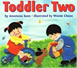 Suen, Anastasia: Toddler Two