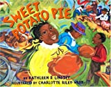 Lindsey, Kathleen D.: Sweet Potato Pie