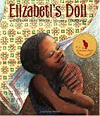 Elizabeti's Doll by Stephanie Stuve-Bodeen