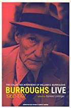 Burroughs live : the collected interviews of&hellip;
