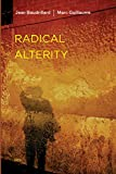 Baudrillard, Jean: Radical Alterity (Semiotext(e) / Foreign Agents)