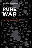 Virilio, Paul: Pure War (Semiotext(e) / Foreign Agents)