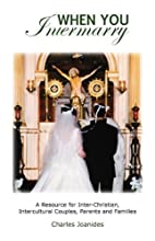 When You Intermarry: A Resource for…