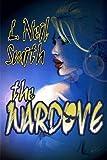Smith, L. Neil: The Wardove