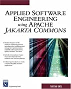 Applied Software Engineering Using Apache…
