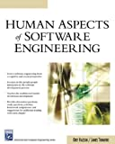 Tomayko, James: Human Aspects of Software Engineering