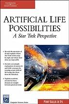 Artificial Life Possibilities: A Star Trek…
