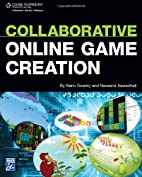 Collaborative Online Game Creation by Nanu…