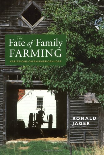 the-fate-of-family-farming-variations-on-an-american-idea