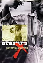 Erasure: A Novel by Percival Everett