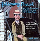 Following Proust: Norman Churches,…