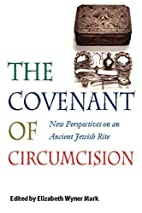 The Covenant of Circumcision: New…