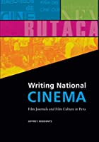 Writing National Cinema: Film Journals and…