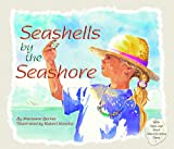 Berkes, Marianne: Seashells by the Seashore