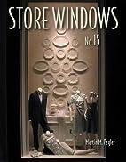 Store Windows No. 15 (Store Windows) by…