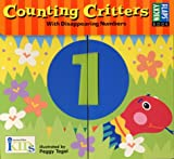 Tagel, Peggy: Counting Critters