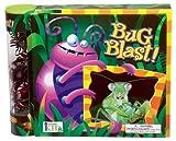 Litowinsky, Olga: Groovy Tube Books: Bug Blast!