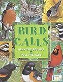 Gallo, Frank: Bird Calls (Hear and There Books)