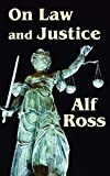 Alf Ross: On Law And Justice