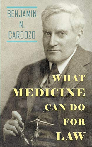 what-medicine-can-do-for-law