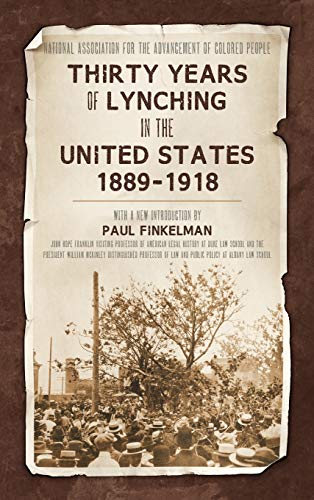 thirty-years-of-lynching-in-the-united-states-1889-1918