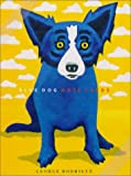 Rodrigue, George: Blue Dog Note Cards: The Cloud Series