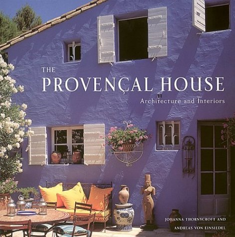 the-provencal-house-architecture-and-interiors