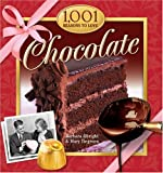 Albright, Barbara: 1,001 Reasons to Love Chocolate