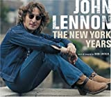 Bob Gruen: John Lennon: The New York Years