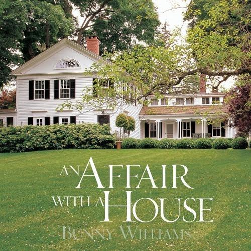an-affair-with-a-house