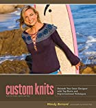 Custom Knits: Unleash Your Inner Designer…